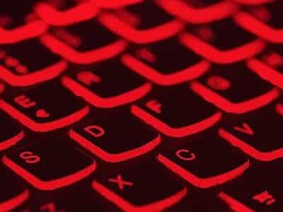 Chili's restaurant chain suffers data breach
