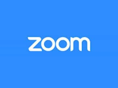 New Zoom Security Warning: Your Video Calls At Risk From Hackers—Here's What You Do