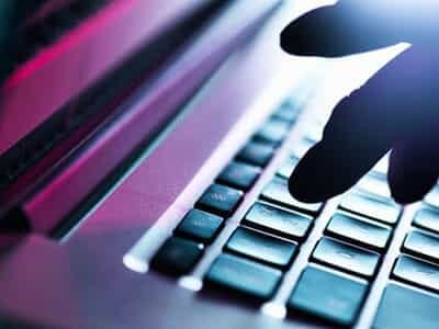 PageUp data breach: thousands of job seekers' details potentially exposed