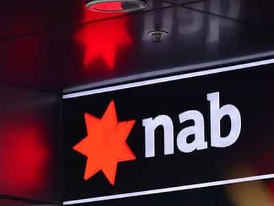 Australia's NAB says 13,000 customers' personal data breached