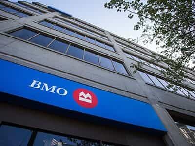 BMO, Simplii Financial Report Possible Data Breaches