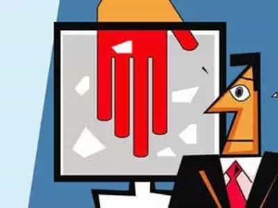 Wipro hires forensic firm to probe cyberattack