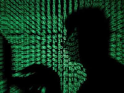 Cosmos Bank loses $13.5 million in cyber attack