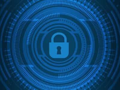 KraussMaffei target of cyber attack
