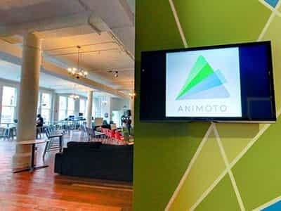 Animoto hack exposes personal information, location data