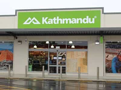 Kathmandu data breach exposes personal details from thousands of customers