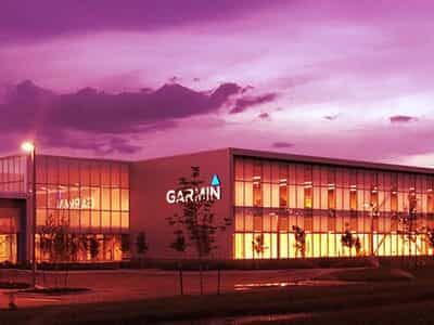 Garmin SA Shopping Portal Breach Leads to Theft of Payment Data