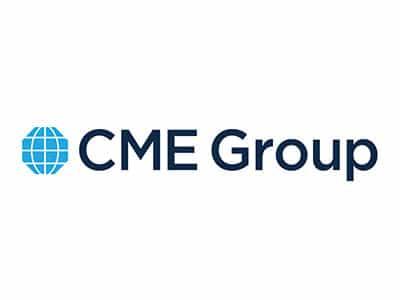 CME Admits Data Leak