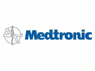 Hacked: Medtronic, Boston Scientific, St. Jude Networks Suffer Cybersecurity Breaches