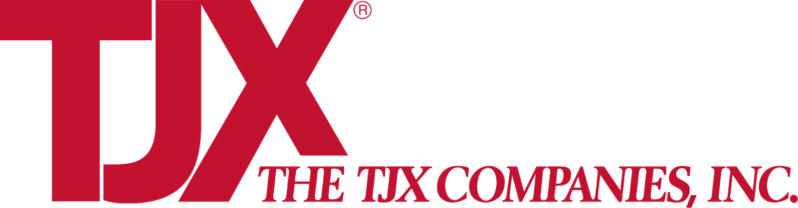 tjx companies inc data breach