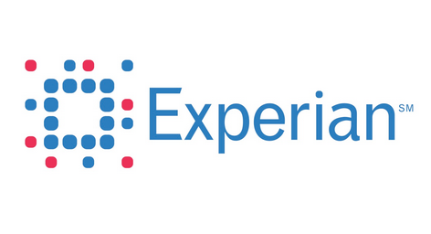 experian data breach