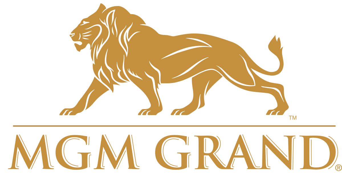 mgm grand data breach