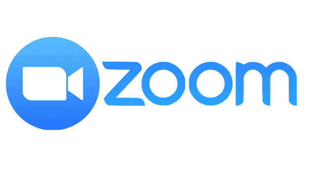zoom data breach