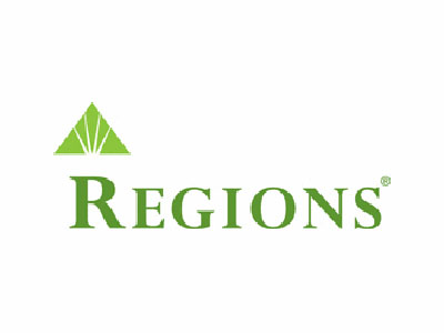 Regions Bank hit with Cyber attack