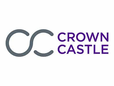 Crown Castle Acknowledges Data Breach
