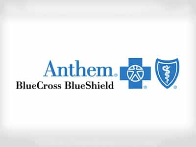 A New In-Depth Analysis of Anthem Breach