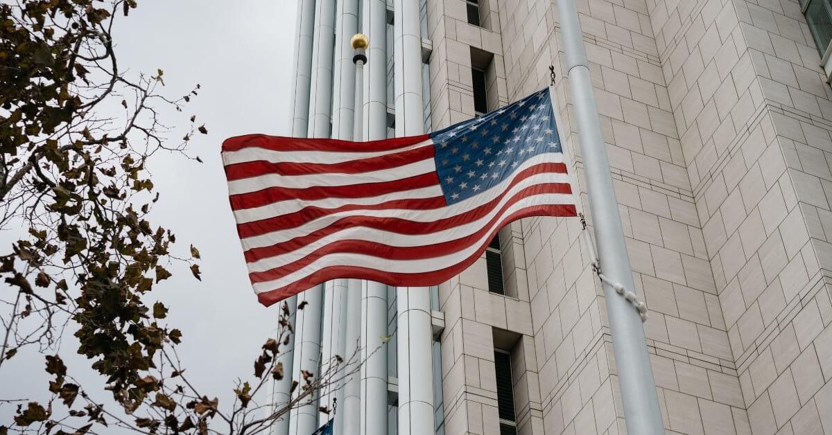 U.S Treasury emails breached