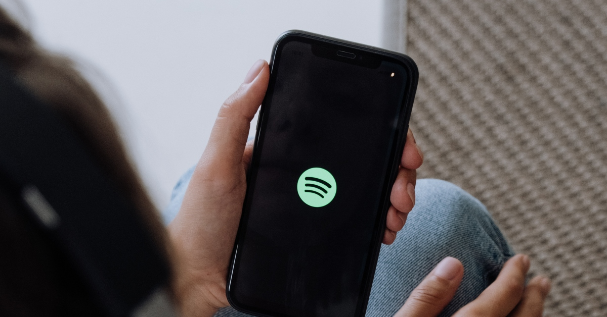Spotify data breached for the third time in 2020