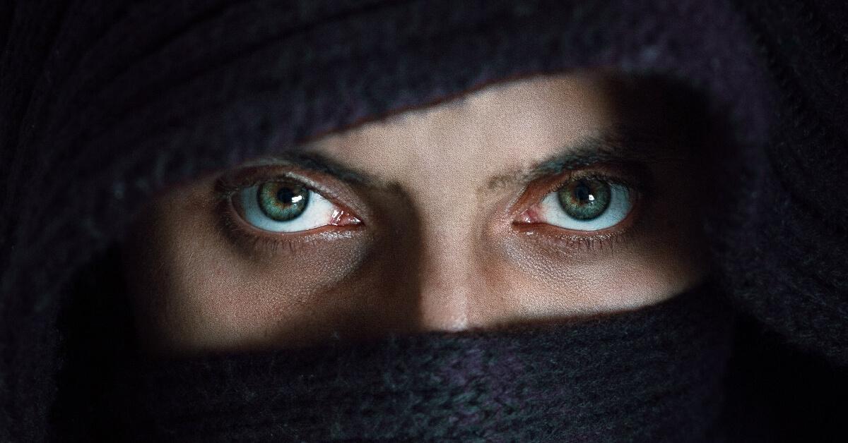 Terrorist hackers target Atlassian & Oracle servers