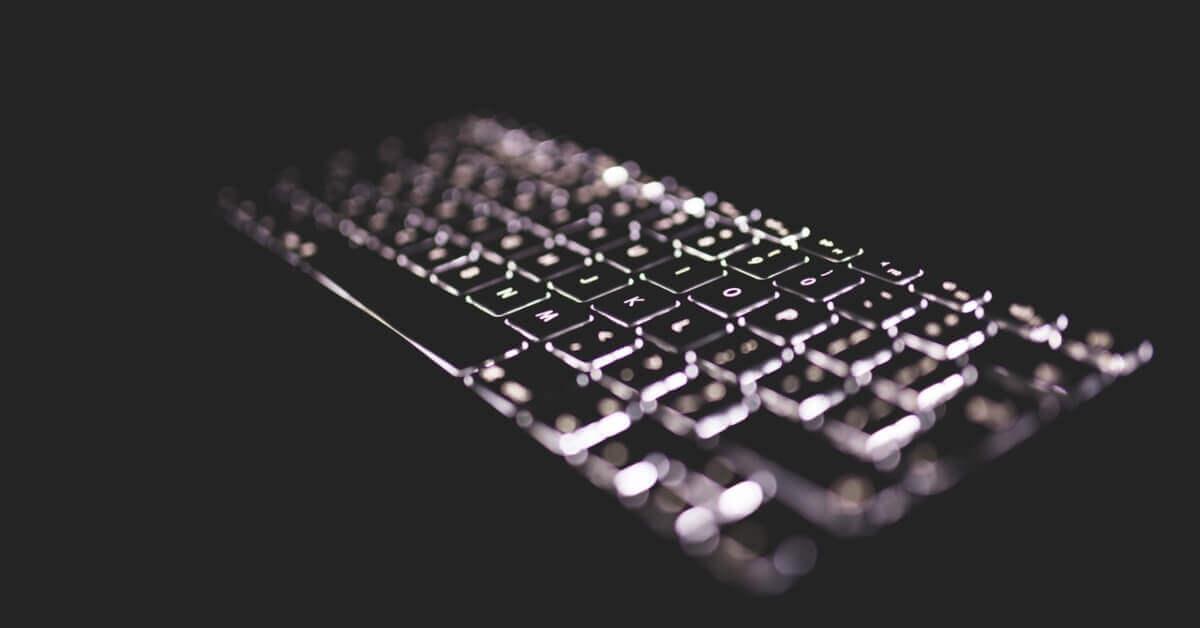 Hacktivists target Gab.com