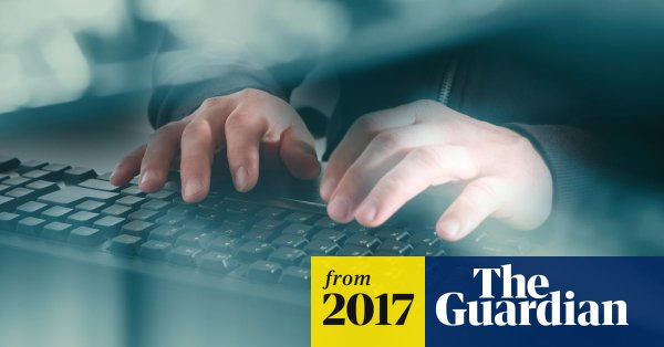 Data of nearly all registered US voters left unsecured for weeks in RNC trove