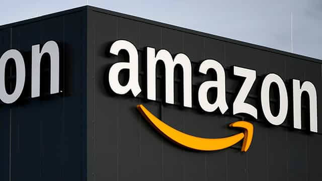 Amazon Engineer Leaked Private Encryption Keys. Outside Analysts Discovered Them In Minutes