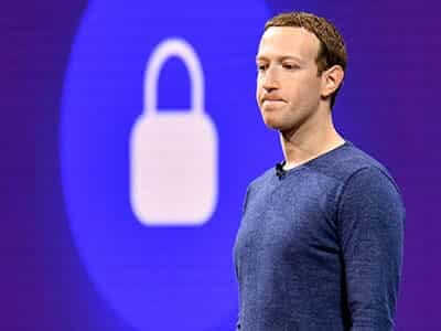 Facebook Security Breach Exposes Accounts of 50 Million Users