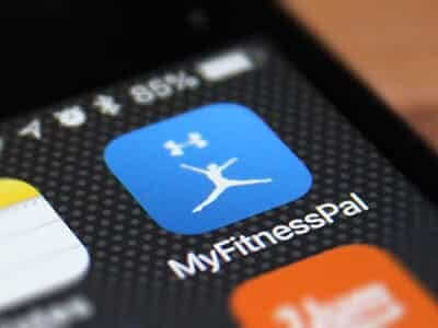 Under Armour is urging 150 million customers to take action after its wildly popular fitness app was hacked