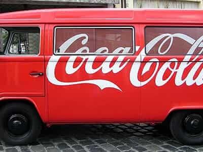 Coca Cola Data Breach