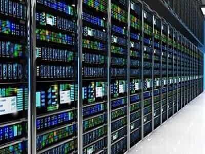 Amazon AWS error exposes info on 31,000 GoDaddy servers