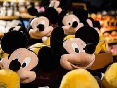 Disney Playdom forums shut down following data breach