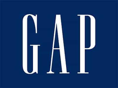 Gap: Stolen laptop has data of job applicants