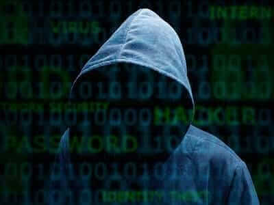 Hundreds of stolen passwords for Netflix, HBO, Hulu and more discovered for sale on 'dark web'
