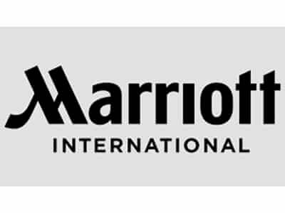 Marriott says breach of Starwood guest database compromised info of up to 500 million