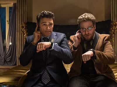The Sony Pictures hack, explained