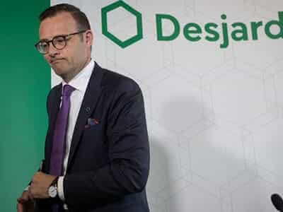 What you need to know about the Desjardins data breach