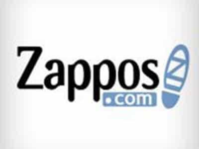 Zappos Breach Affects 24 Million
