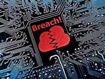 Typeform data breach hits thousands of survey accounts