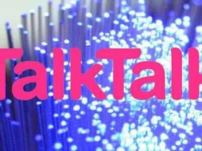 TalkTalk data breach customer details found online