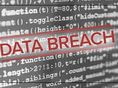 CVS, Costco Possible Data Breach