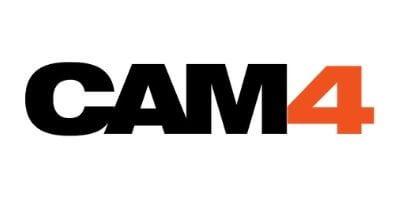 cam4 data breach