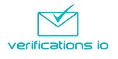 verifications io data breach