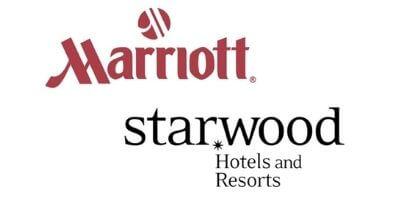 starwood data breach