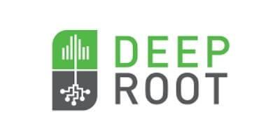 deep root analytics data breach