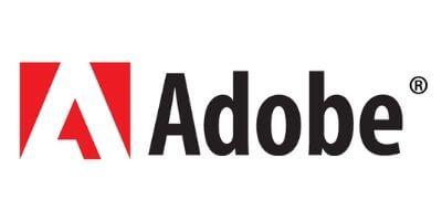 adobe data breach
