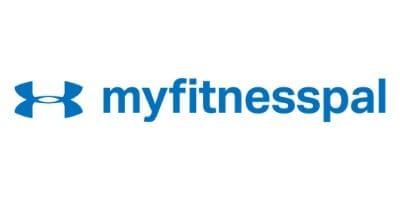 my fitness pal data breach
