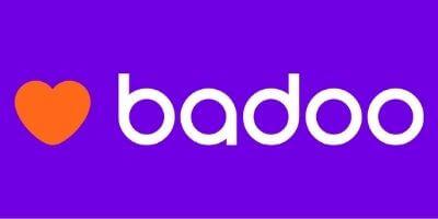 badoo data breach