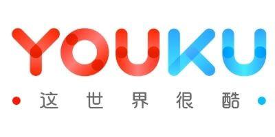 youku data breach