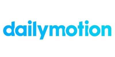 dailymotion data breach