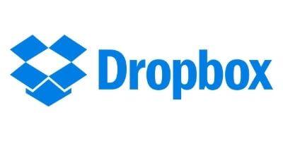 dropbox data breach